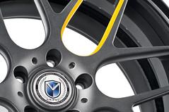 MultiForged MS70 Custom! (MORR Wheels) Tags: wheels 911 modular porsche sofla mercedesbenz bmw cayman z4 m3 audi bbs 19 forged concave 1pc monoblock e46 hre e90 ms10 lightweight morr 335 ms8 vs7 2pc e92 335i 3pc e93 monoblok vs82 vs8 forgedwheels forgedrims spunforged monoforged morrwheels multiforged ms8r ms10r