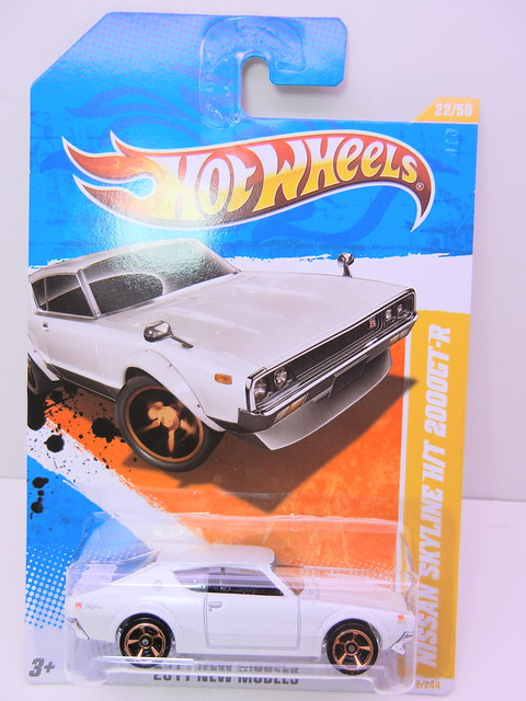 hot wheels nissan skyline ht 2000 gt-r (1)