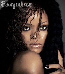 Rihanna 'SEXIEST WOMAN ALIVE' Esquire Magazine Photoshoot Pictures & Video (Rihanna Sexiest Woman Alive, rihanna esquire photoshoot, rihanna sexiest woman alive esquire, rihanna esquire photos, rihanna sexiest woman 2011, rihanna esquire 2011, rihanna esq