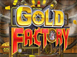 Online Gold Factory Slots Review