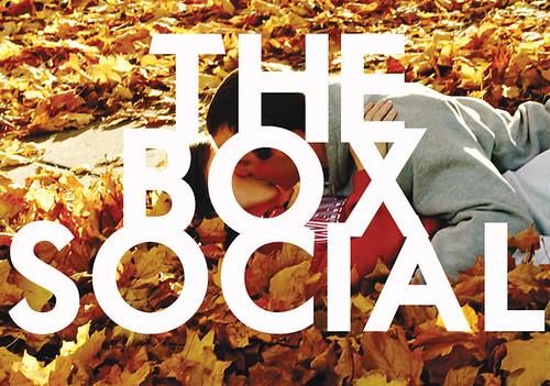 Boxxxin'