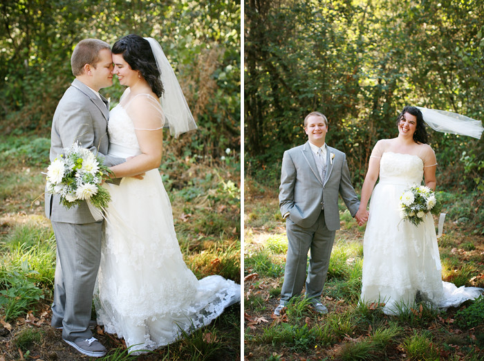 portland_wedding006