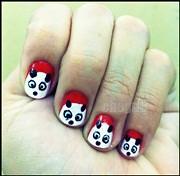 panda cuteness (1)copy