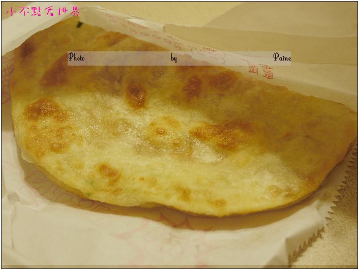 台南張家烙餅 (3).JPG