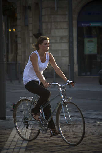Bordeaux Cycle Chic_6