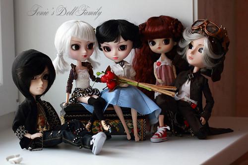 Куклосемейное фото на память - Страница 6 6249564330_c32514bfce