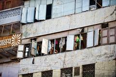 Delhi window (cmaccubbin) Tags: street old city portrait people india coral asia florida miami delhi photojournalism springs lauderdale ft fl global parkland broward