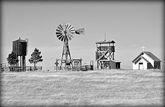 (jjs08) Tags: bw beautiful southdakota landscape mood setting i90 breathtaking shocking surprising mindboggling astonishing mindblowing eyepopping overwhelming startling wondrous confounding stupefying
