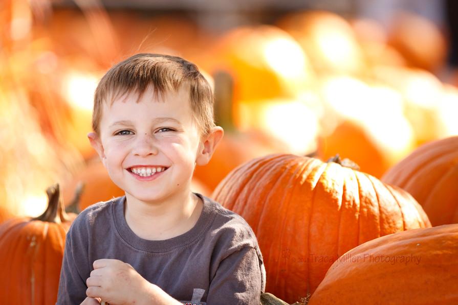 PumpkinBoy_WM