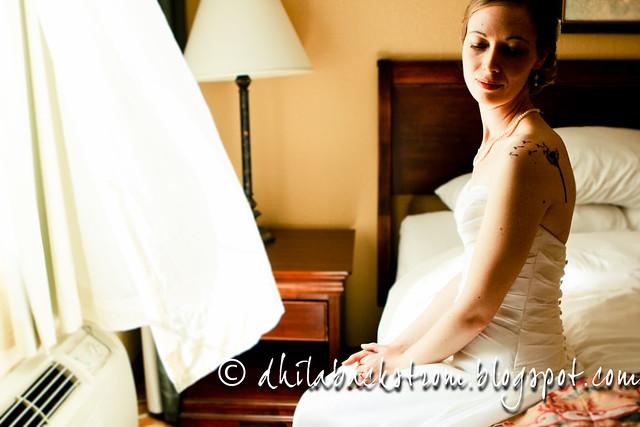 Breanne_Skyler_2011-271.jpg