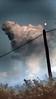 P6125297 (focus.finder) Tags: radio licht tv meer energie technik mast metall dach antenne sender beleuchtung technologie empfang leuchtfeuer leitung strommast symbolik windfang windsack gebäude küste empfänger
