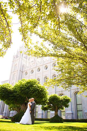 Heather and Adam Wedding Edits-41
