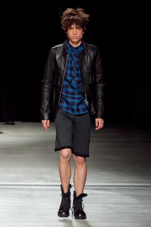 SS12 Tokyo HEADL_INER060(Fashion Press)