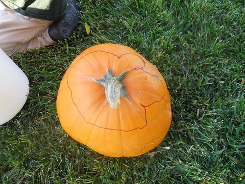 PumpkinTop