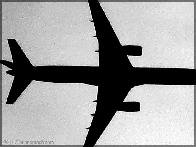 P1190587_airplane
