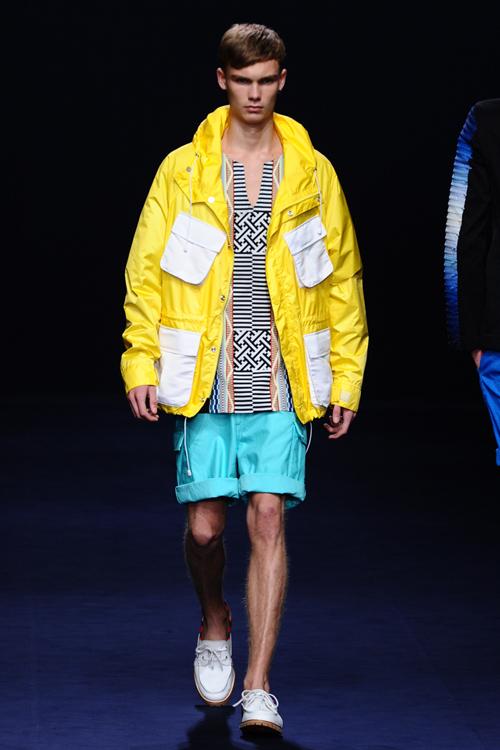 SS12 Tokyo PHENOMENON013_Ben@ACTIVA(Fashion Press)