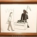 Azucarera Gallery- Dia de los muertos Show (2)