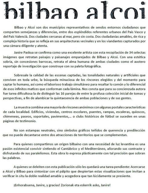 Bilbao-Alcoy0