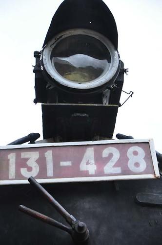 DSC_1396