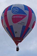 "G-TRIG ""Intel Centrino"""