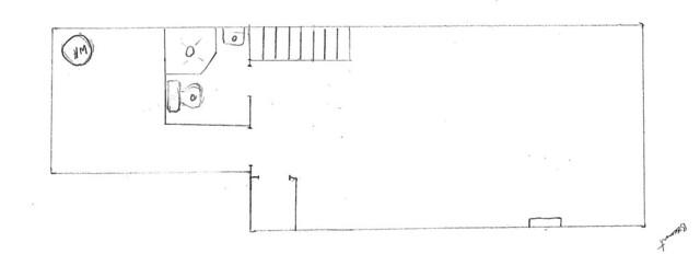 Plan 1 Basement2