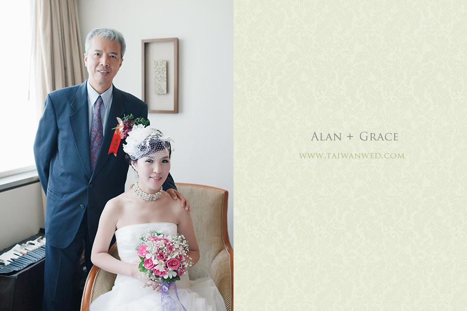 Alan+Grace-095