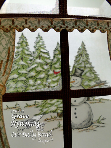 Snowy-scene-detail