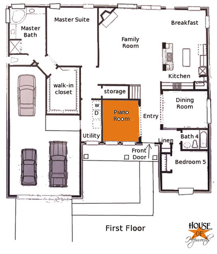 HoH_master_floorplan_1st_floor_piano
