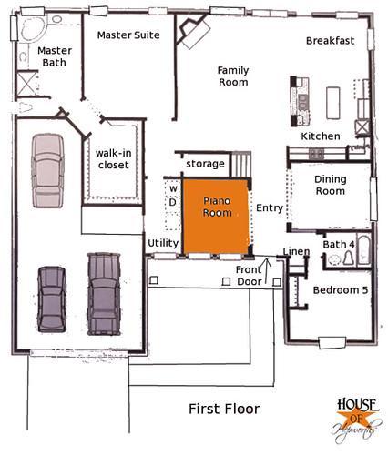 HoH_master_floorplan_1st_floor_piano