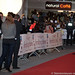 square dawn 1 fan twilight event part saga brussel breaking the – sterrennieuws