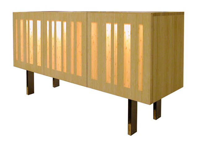bamboo-glow-cabinet