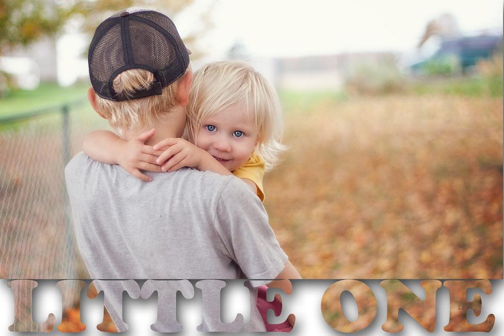 LittleOne