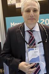 2011 Esri European User Conference (Esri) Tags: madrid maps gis sig imgenes imagery ifema esri mapas 2011 europeanuserconference europeanuserconference2011euc11esrigisifemaimageryimgenesmadridmapasmapssigeuropeanuserconference euc11