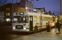910103v (mightyleap) Tags: bristol delta re eastern stockton counties ecw bvf822j