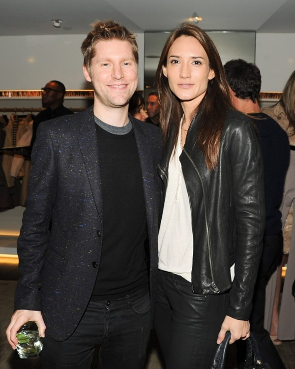 4 British Afternoon tea-oct24-Christopher Bailey Zani Gugelmann
