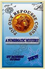 RePousse Coins