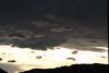 Cloudy Dusk