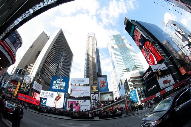 NEW YORK 031