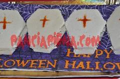 bare di halloween