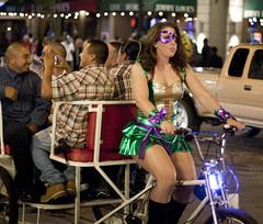 Ninja Turtle pedicab girl (San Diego Shooter) Tags: portrait halloween sandiego cosplay streetphotography halloweencostumes downtownsandiego sexycostumes costumeideas sexycostume sexyhalloween sexyhalloweencostumes sandiegopeople sandiegostreetphotography sandiegohalloween sandiegohalloween2011 sexyhalloweencostumes2011
