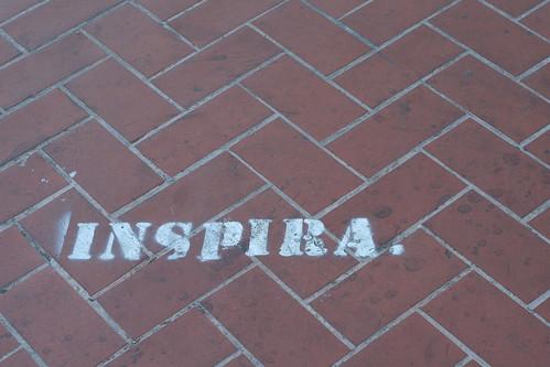 lisbon - inspira