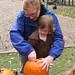 pumpkin_carving_20111030_21119