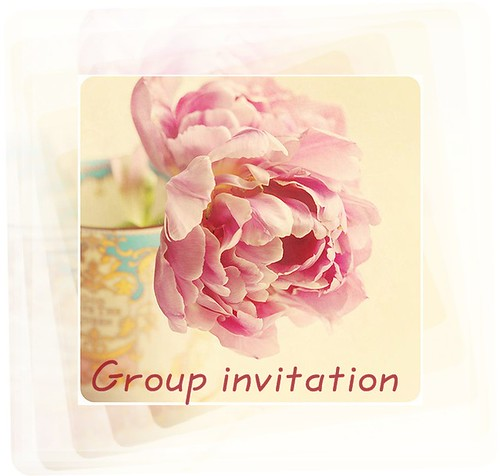 fotosarah2-invitation