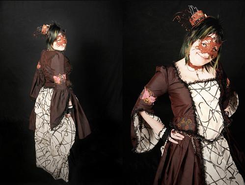 1-concours costume - costume contest