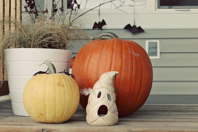 Halloween11_03