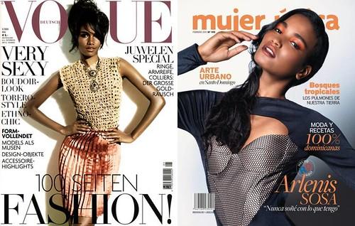 arlenis-sosa-portada-Vogue