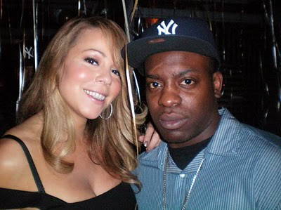 mariah-carey-uncle-murda
