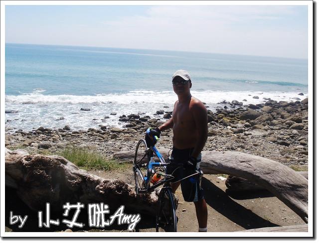 八嗡嗡自行車道P7242469