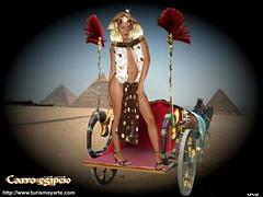 carro_egipcio
