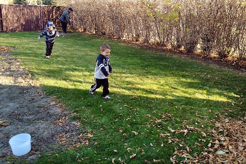 Fall time_10-29-11